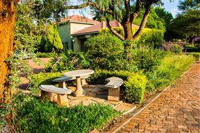 Zororo Lodge Photo