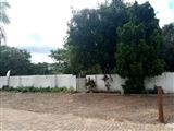B&B2245989 - Mpumalanga