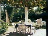 umlambo accommodation