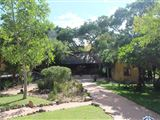 B&B224871 - Limpopo Province