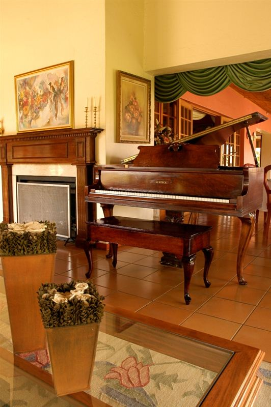 Magalies Manor Magaliesburg Your Cape Town South Africa
