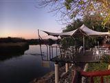Oranjerus Resort