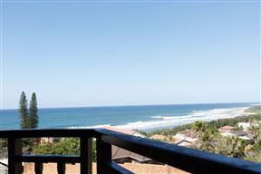 Kuta Beach 12 Photo
