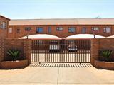 B&B2260115 - Limpopo Province