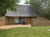Berg-en-Dal Rest Camp Kruger National Park SANParks