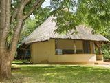 Crocodile Bridge Rest Camp Kruger National Park SANParks