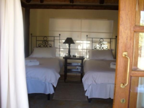 Letaba Rest Camp Kruger National Park SANParks