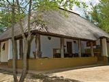 Bateleur Bushveld Camp Kruger National Park SANParks-227143