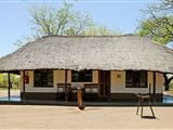 Shingwedzi Rest Camp Kruger National Park SANParks