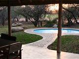 B&B227336 - Limpopo Province