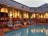 Protea Hotel by Marriott® Worcester Cumberland
