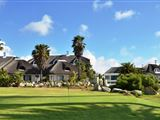 BON Hotel Shelley Point-2278632