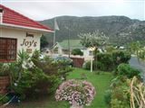 B&B228170 - False Bay