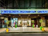 Protea Hotel Bloemfontein Central accommodation
