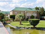 Protea Hotel Klerksdorp accommodation
