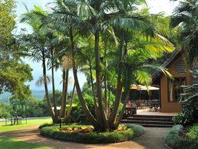 Protea Hotel by Marriott® Hazyview Photo