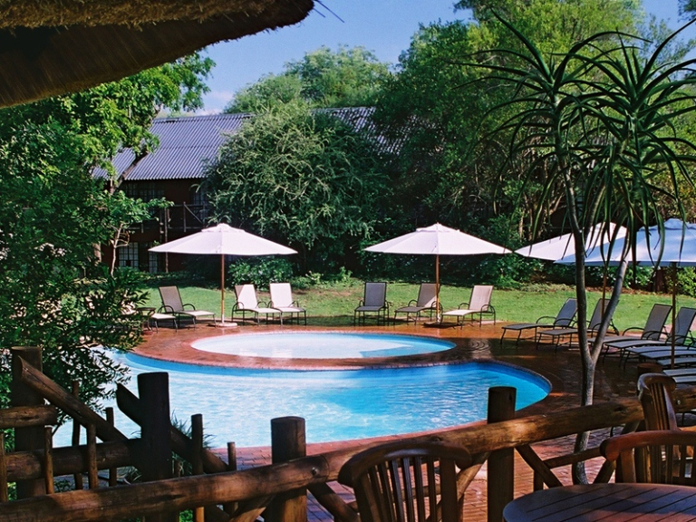 Protea Hotel by Marriott® Kruger Gate