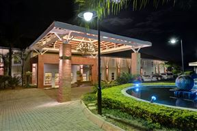 Protea Hotel by Marriott® Nelspruit Photo