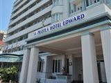 Protea Hotel Edward Durban accommodation