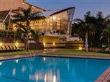 Protea Hotel Karridene Beach accommodation