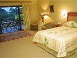 Protea Hotel Makaranga accommodation