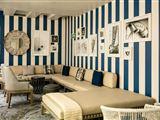 Protea Hotel Umhlanga accommodation
