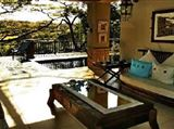 Zimbali Holiday House-2298432