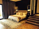 Phezulu Villa Nr 9-2300547