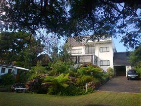 Amanzimtoti Beach Rest Guest House - SPID:230096