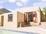 B&B2302480 - Cape Town