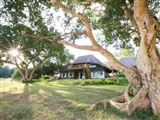 Maninghi Lodge-2304510