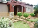 B&B2307910 - Limpopo Province