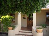 Guesthouse LaRachelle accommodation