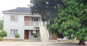 Pongola Self-catering Units - SPID:2314947