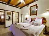 Umfolozi River Lodge and Bird Park | Accommodation St Lucia