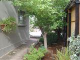 Atara Cottage
