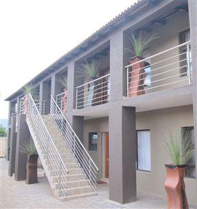 Kioma Guest House - SPID:2323830