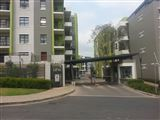 B&B2323867 - Johannesburg