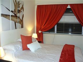 1 Boboyi Mangrove Beach Estate - SPID:2324946