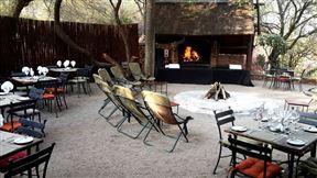 Leopard Lodge - SPID:232616
