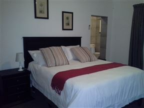 Spring Acres Guesthouse Photo