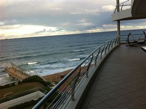 SolSuites at The Pearls of Umhlanga