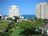 10 Ipanema Beach