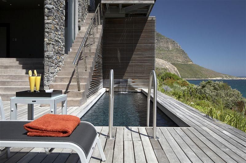 26 Sunset Villa Llandudno Cape Town - SPID:233533