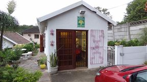 Eagle Hill Self-catering - SPID:2336899