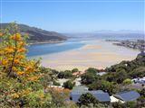 B&B2336906 - Western Cape