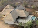 B&B2339780 - Limpopo Province