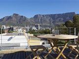 B&B2341386 - Cape Town