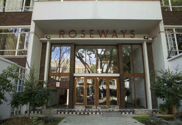 309 Roseways