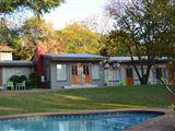 B&B2344511 - Johannesburg